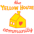 Yellow House Community Logo